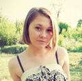 Ania Głaz