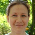 Michalina Młynarczyk